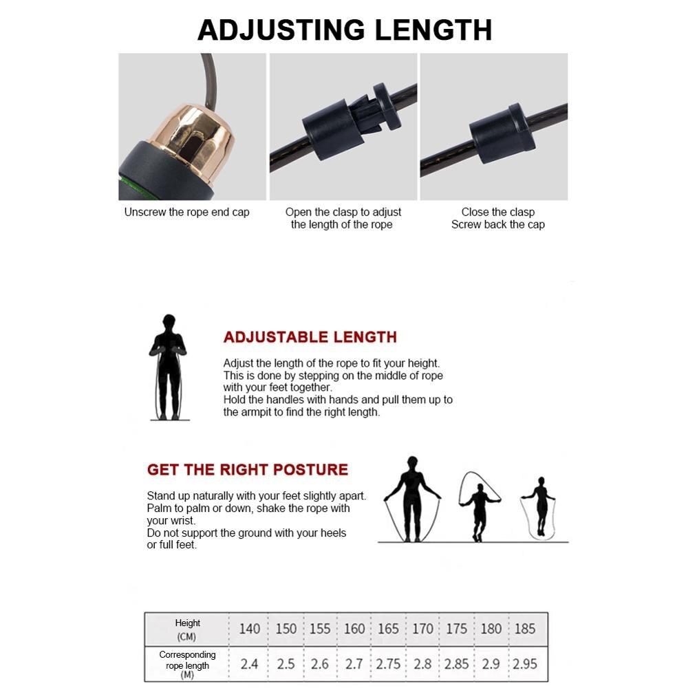 Не допускает перехлестывания шнура с упорные шариковые подшипники