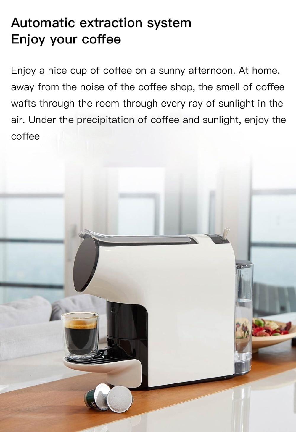 咖啡 机 _03
