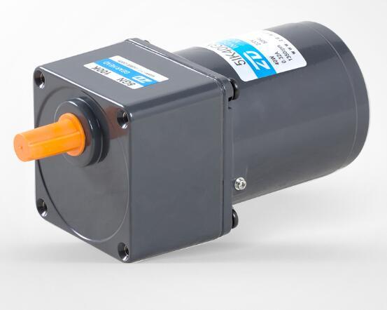 90 Вт 90 мм 24 В miro DC моторы микро DC мотор редуктор щеточный механизм постоянного тока мотор Передаточное отношение 7,5: 1 электрооборудование пр
