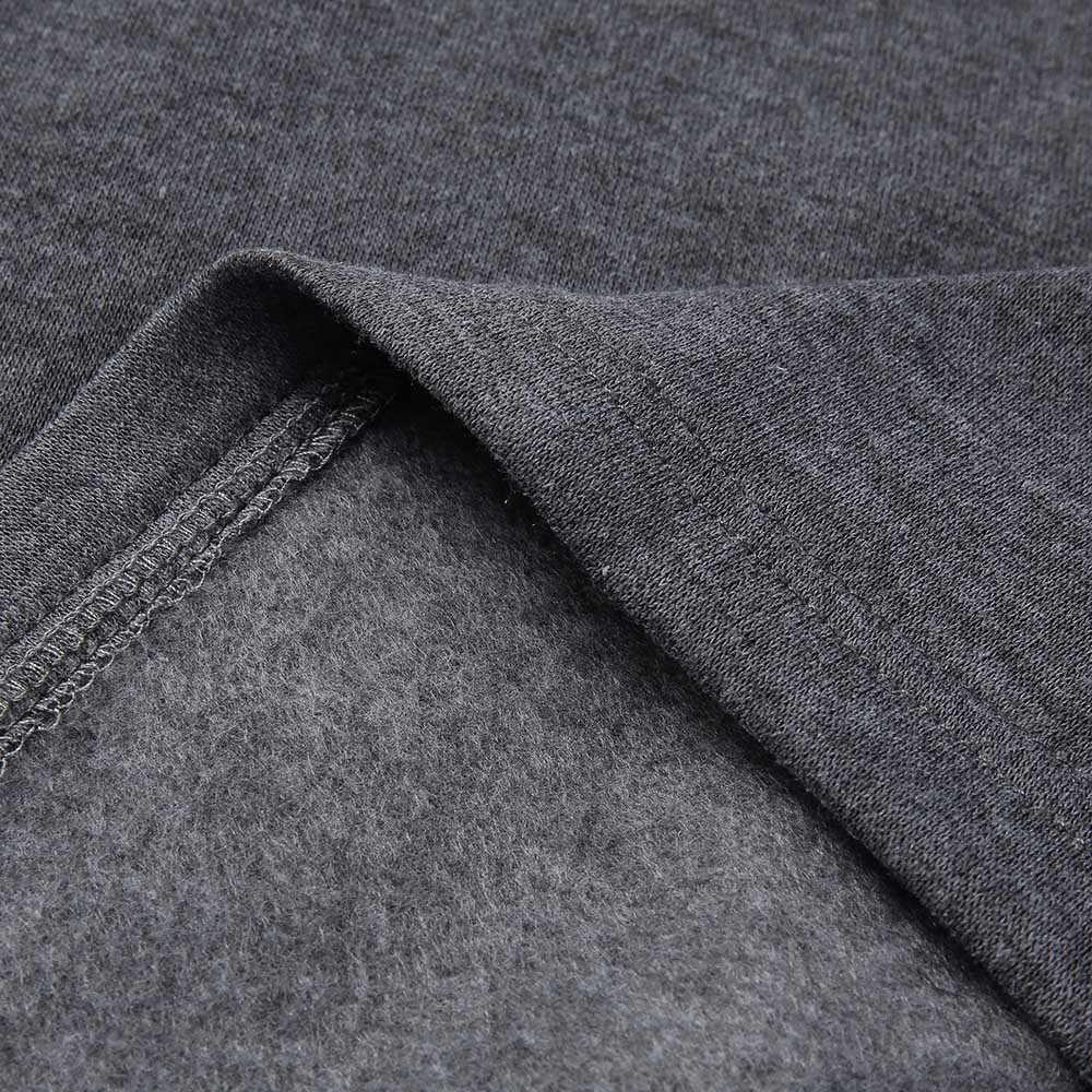 Wiosenny i jesienny nowy męski kurtka z zamkiem męskie casualowe w stylu streetwear z długimi rękawami trwały płaszcz męski pasek szczotkowana odzież