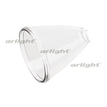 017104 Reflector RP40x40-3deg-pc. ARLIGHT Leds Modules/Lens Reflectors.