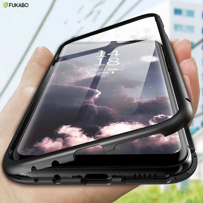 360 Full Cover Shockproof Case For Huawei P30 P20 P10 Lite Mate 10 20 30 Pro Cover Y5 Y6 Y7 Y9 Prime P Smart 2019 Protective Bag