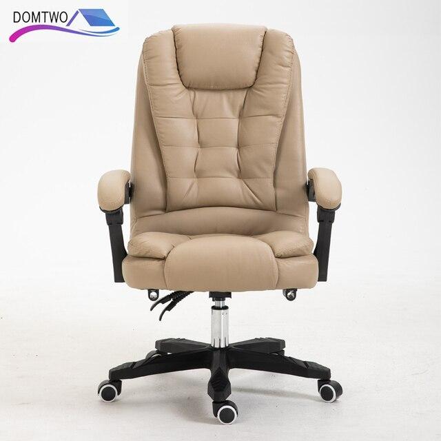 most ergonomic chair