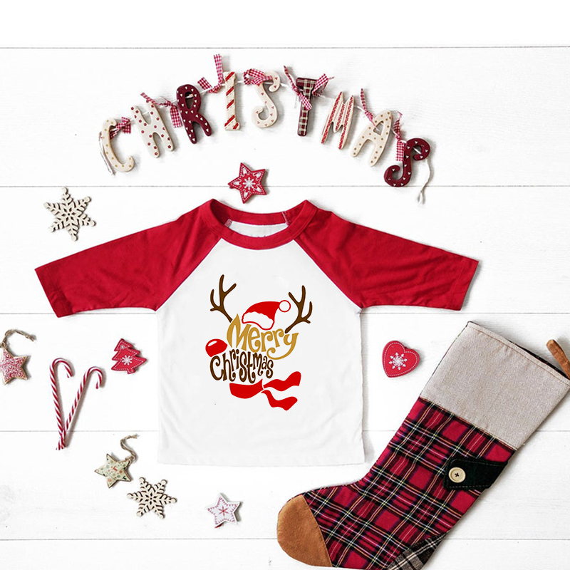 cristão, feriado, camiseta de baseball unissex para