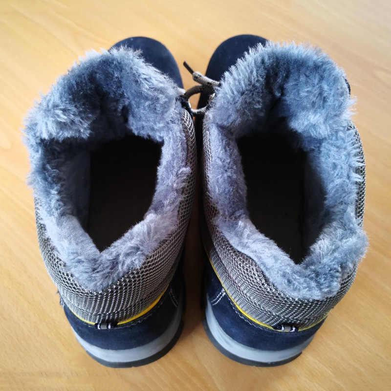 ผู้ชายรองเท้าทำงานรองเท้า Anti-smashing ความปลอดภัยรองเท้า Slip-on Men รองเท้ารองเท้าผ้าใบชายทำลายรองเท้าทำงานรองเท้าผู้ชาย 39 S