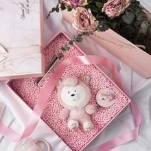 1 упаковка 4-6 мм Красочный наполнитель подарочной коробки пенопластовые шарики декоративные бусины аксессуары для свадьбы дня рождения DIY ремесла наполнитель подарочной коробки
