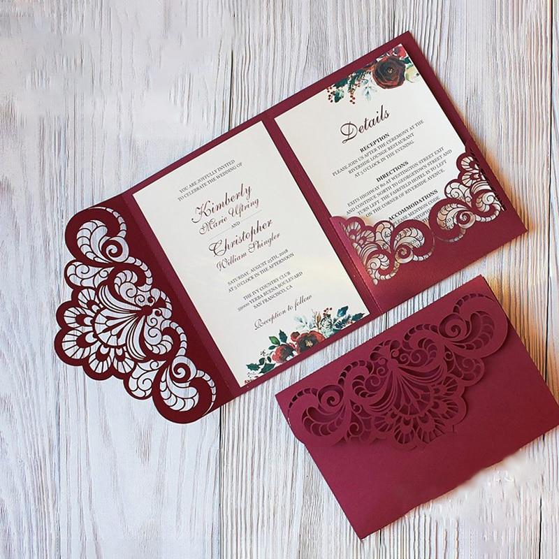 Matrices de découpe en métal en dentelle, bordure de fleurs, artisanat, découpes pour bricolage, cartes en papier, Scrapbooking, mariage, nouveauté 2019