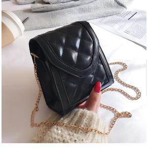 Сумка на плечо, женская сумка, сумка через плечо 2020, женская сумка, женские кошельки, женская сумка, сумка через плечо, кошельки и сумки