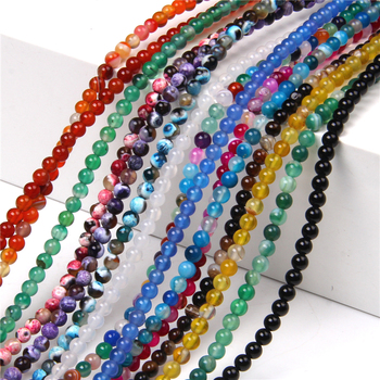 15.5 Nugget Labradorite Beads Raw  Rainbow Rectangle Faceted Beads Bulk Lot Labradorite Beads 12*17 mm For Jewelry DIY Making Decoration