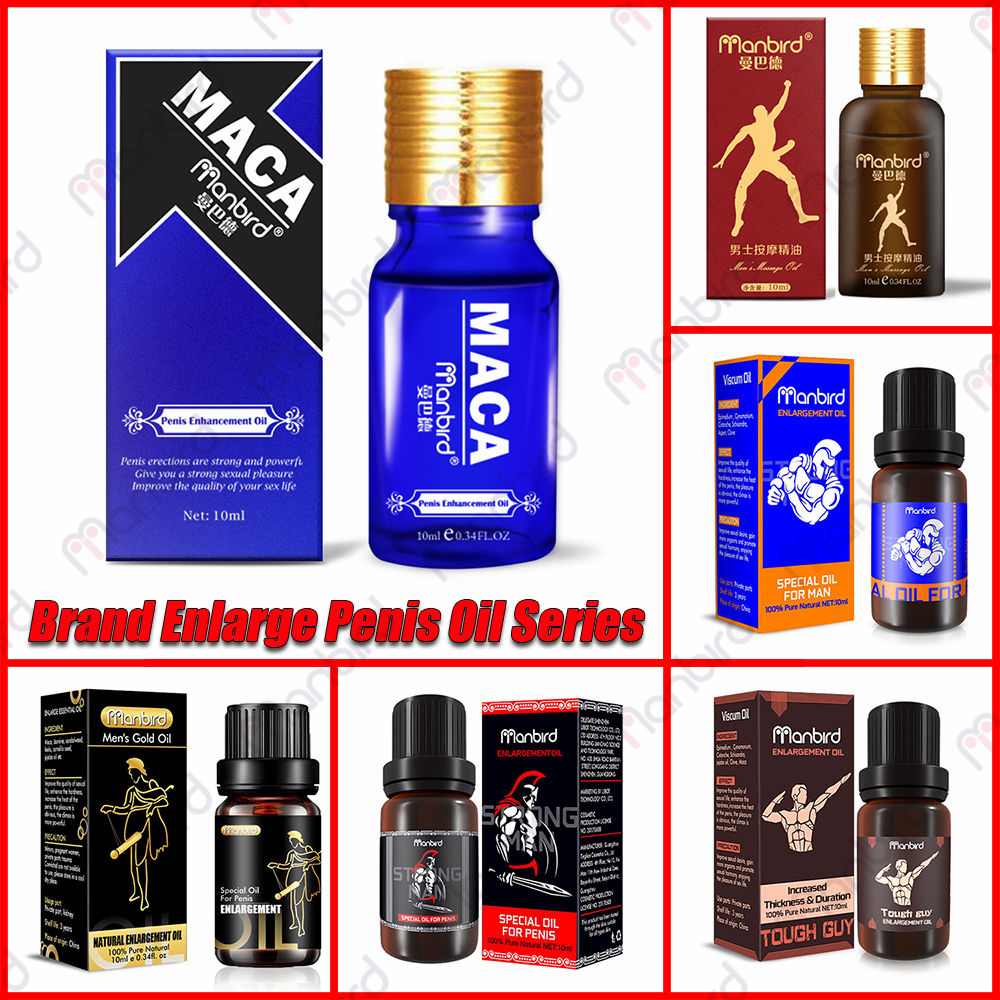2 Pcs Penis Enlargement Cream Aphrodisiac Pills Erection Sex Products Herbal Increase Big Dick Viagra Growth Thickening Xxl Oils