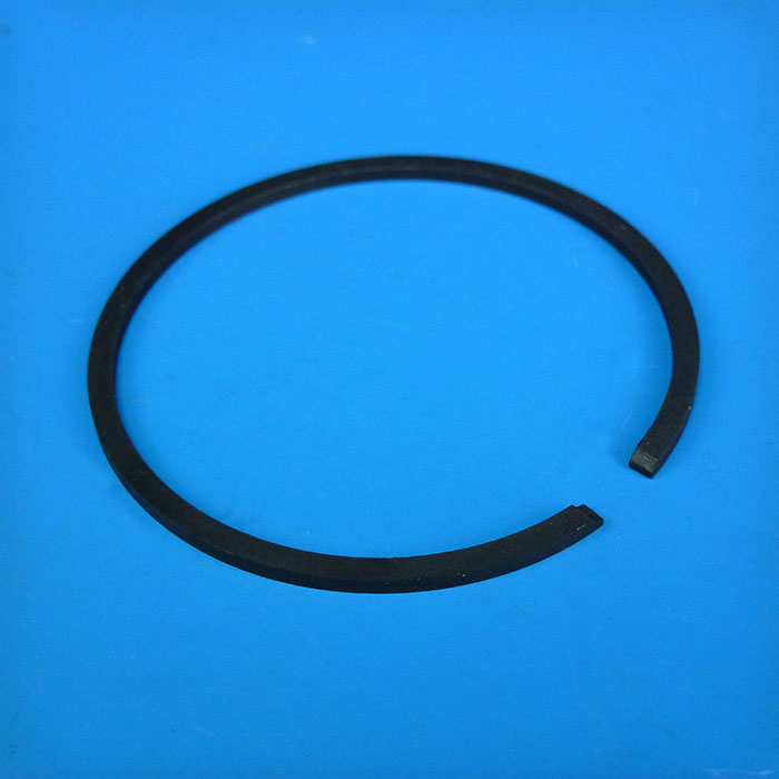 Piston Ring For DLE61 / DLE120 Gasoline Engine