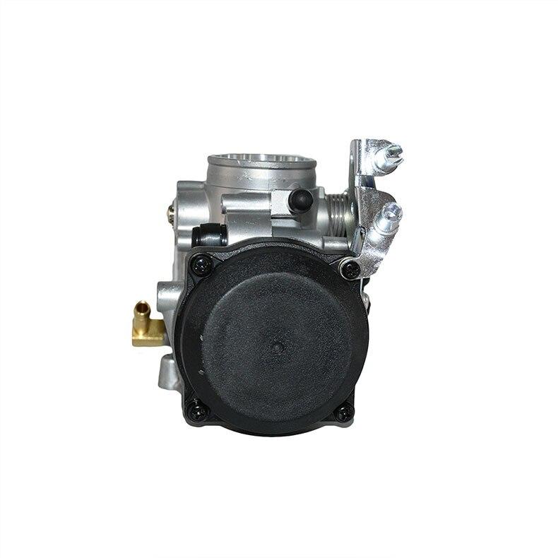 Carburador para harley davidson sportster 40mm cv