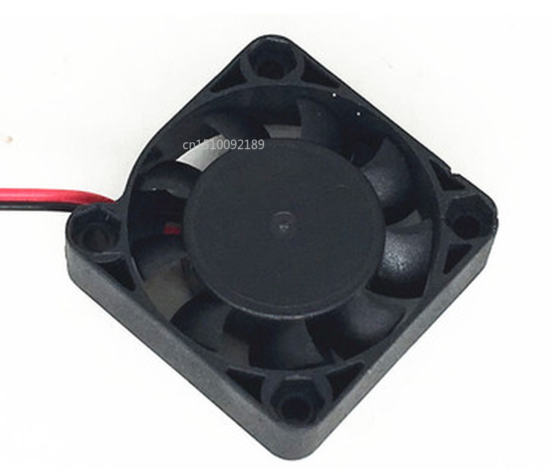 Free Delivery Original Authentic 24V 4010 0.09A AD0424HB-G76 Ultra Quiet Cooling Fan One Year Warranty