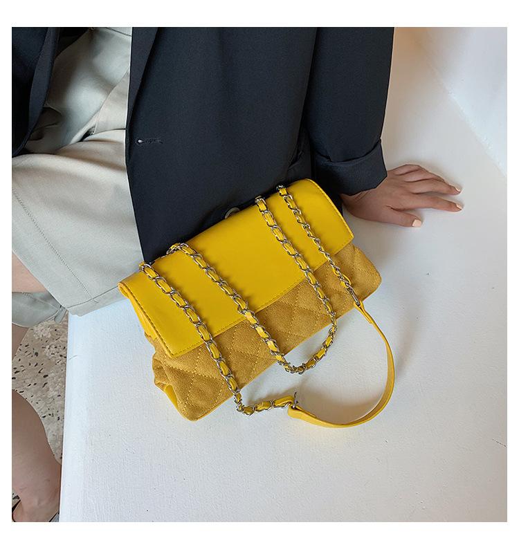 kirim Deniz Commuter Fashion 3