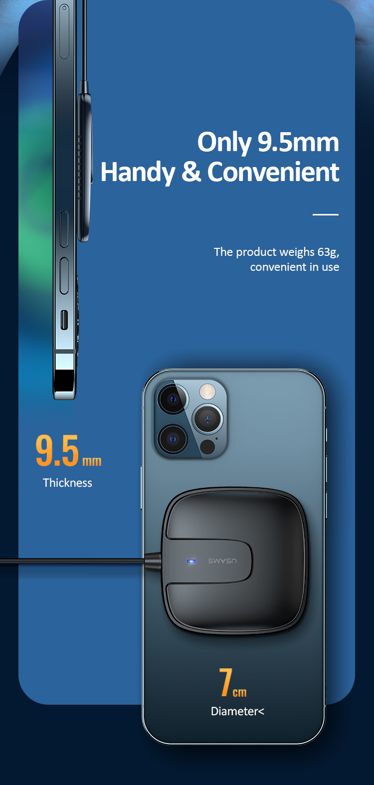 W1-苹果超薄磁吸无线快充充电器带线款-US-CD159_06