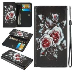 На Алиэкспресс купить чехол для смартфона for doogee n10 n20 y9 plus s68 s90 s95 x90 pro x100 x90l y8 y8c plus bl5500 bl9000 s55 lite x10s wallet cover phone case