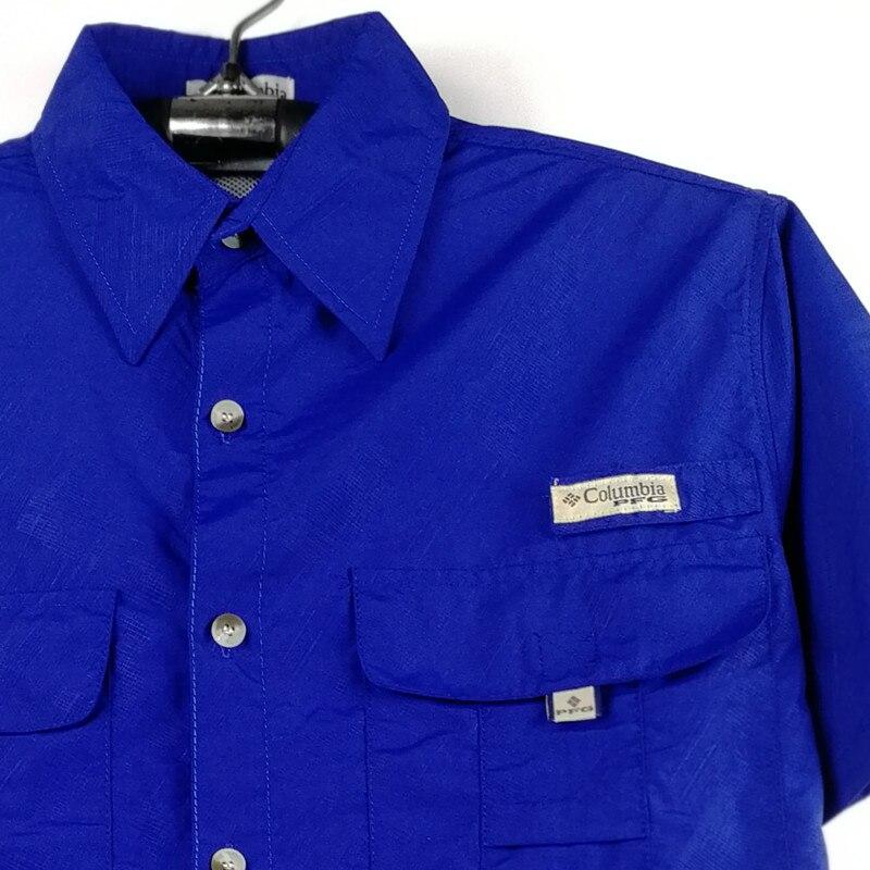 Mens Shirt Camisas Masculina Hombre Vestir Plus Size Loose Mens shirts Chemise Shirt Plaid Top male Camisa xadrez masculine baju