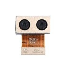 Высококачественная для Huawei P9 Plus камера заднего вида