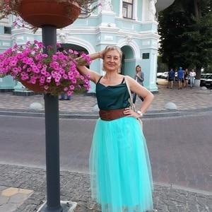 Image 3 - מסיבת רכבת אופנה נשים תחרת נסיכת פיות 4 שכבות 100 cm וואל טול חצאית נפוחה Bouffant אופנה חצאית ארוך טוטו חצאיות