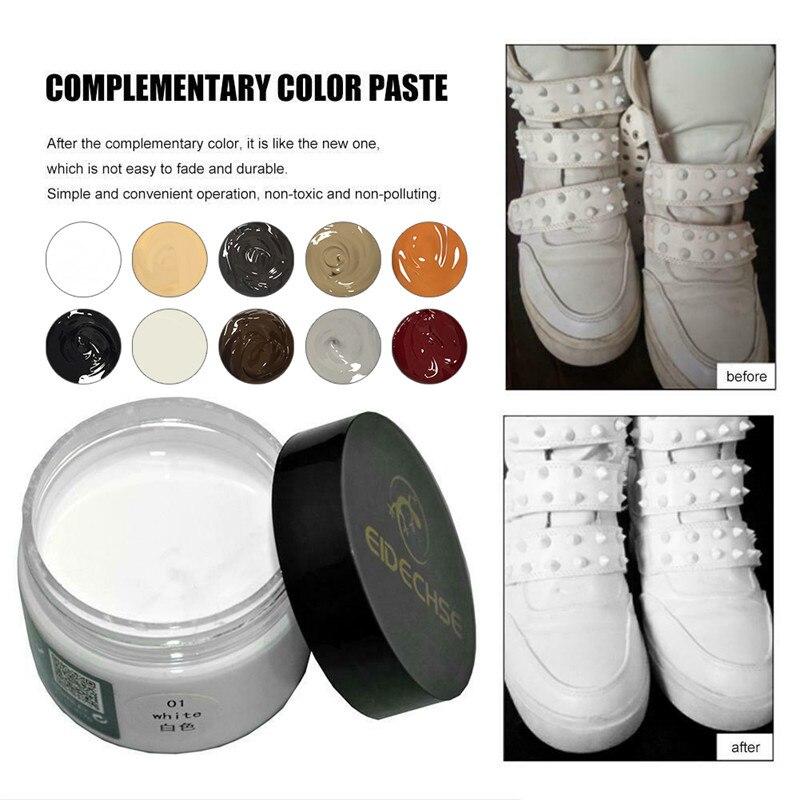 Leather Repair Kit | VIP Discount  Car Care Liquid Leather Repair Kit TSLM1