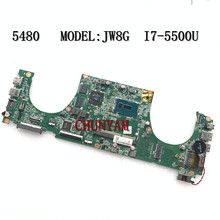 Mainboard Dell Vostro FOR 5480 Laptop 830M 2g/Cn-0pxv9j/Pxv9j/.. 2g/Cn-0pxv9j/Pxv9j/..