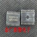 5/шт. SC2272-L4 Chip Sc2272 Sop-20 совершенно новый и оригинальный Spot