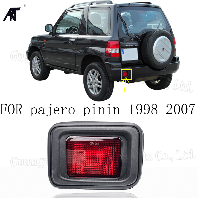 Porte Interne Light Switch 2 pin per Mitsubishi Pajero Montero V31 V32 V33 Parti MB698713 auto accessori di ricambio