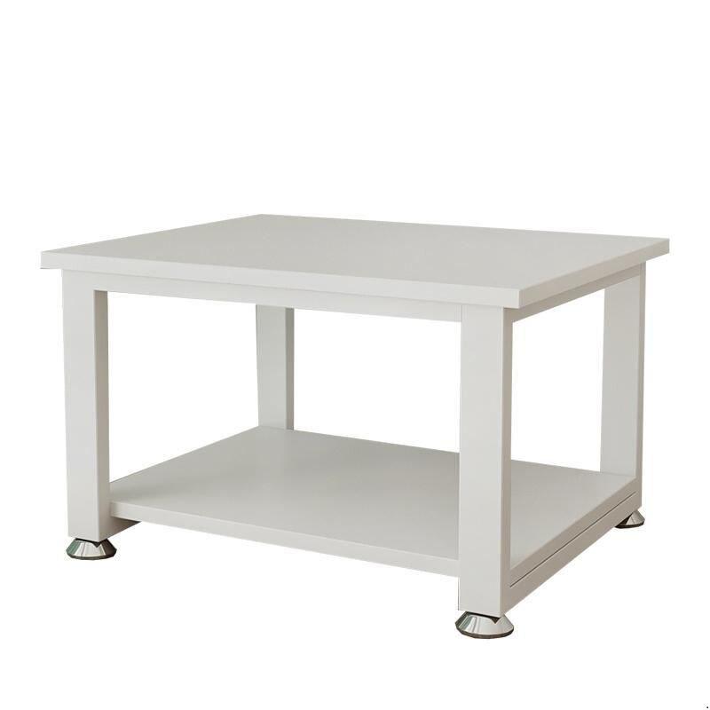 Repisa Pakketbrievenbus Dolap Printer Shelf Archivadores Mueble Para Oficina Archivero Archivador Filing Cabinet For Office