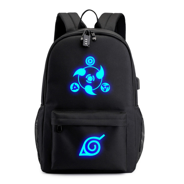 Naruto-backpack-2020-Uzumaki-Naruto-Trendy-usb-laptop-school-bag-for-girls-boys-teenagers-children-s.jpg_640x640