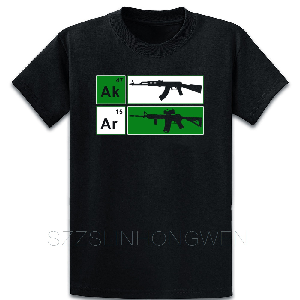 I/'m A Simple Man T-Shirt Unisex Cotton Adult Funny Pew NRA Gun Rights Freedom