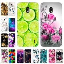 For Nokia 1.3 Case Nokia 1.3 5.71