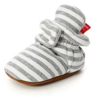 stripe light grey