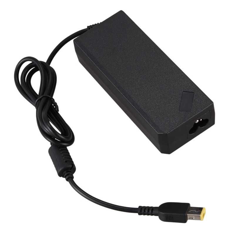 20V 4.5A Ac Voeding Adapter Laptop Charger Voor Lenovo G405S G500 G500S G505 G505S G510 G700 Thinkpad ADLX90NCC3A
