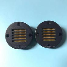 Air motion tweeter ribbon tweeter AMT for DIY HiFI audio and Car speaker 4ohm or 8ohm