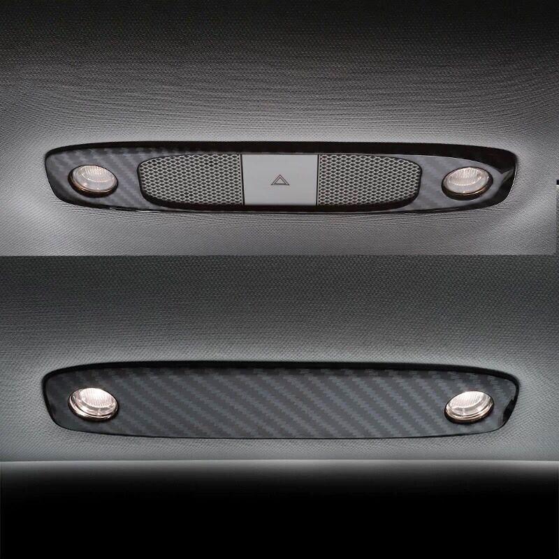 cheapest New Soft TPU Car Remote Key Case Cover For Mazda 2 3 6 Axela Atenza CX-5 CX5 CX-7 CX-9 2014 2015 2016 2017 Smart 3 Buttons