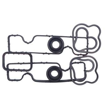 Auto DSG 7 Geschwindigkeit Übertragung Ventil Körper Getriebe Mechanische Überholung Reparatur Kit 0AM DQ200 fit für Audi VW Skoda sitz