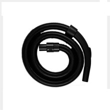 Fit For Midea Vacuum Cleaner Pipe Hose Accessories Threaded Pipe General QW12T-201 / QW14T-04C / 06A Vacuum Cleaner Parts
