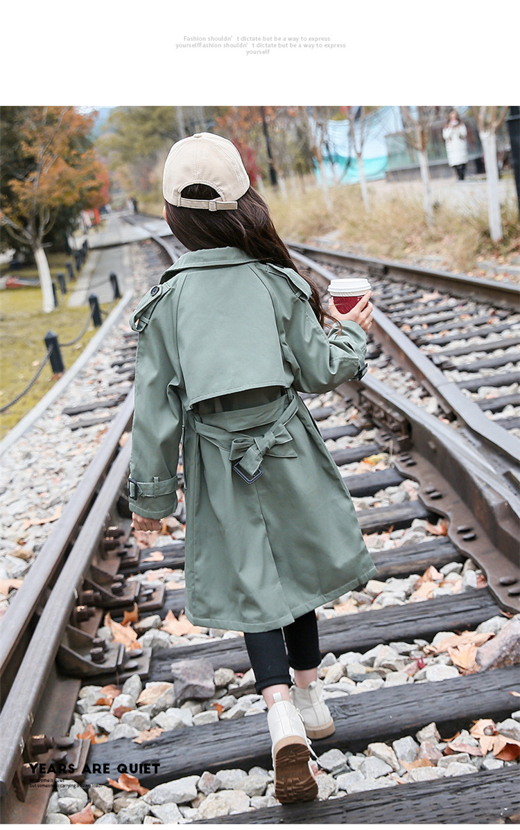 teens trench coat (7)