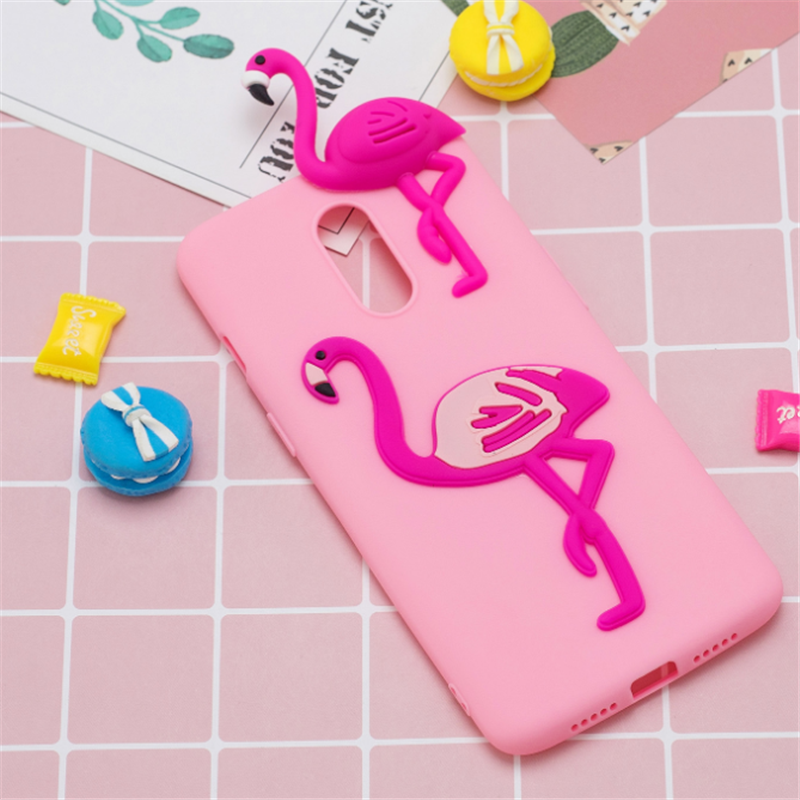 <font><b>3D</b></font> Carve Summer TPU Silicone Phone cases For <font><b>iphone</b></font> 5 <font><b>5s</b></font> 6 6s 7 8 Plus X XR XS Max case Back Cover Phone Bag <font><b>Fundas</b></font> Carcasas image
