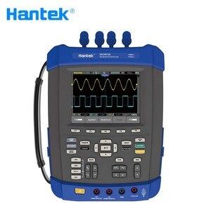HANTEK 6 In 1 Handheld Digital
