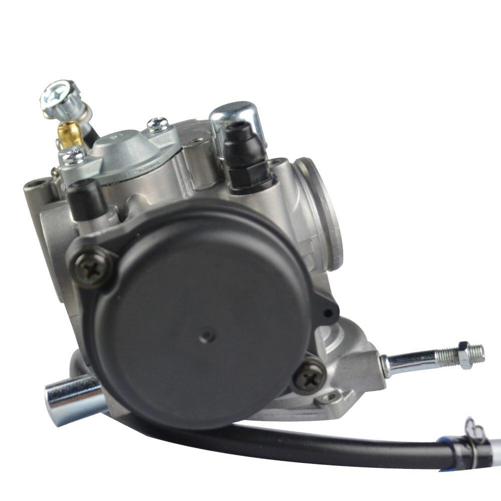Carburador pd33j chinês para hisun utv atv