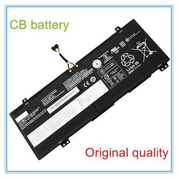Original quality L18M4PF4 Laptop battery For S540-14IWL S540-14 L18C4PF4 L18M4PF3 L18C4PF3 15.44V 50WH