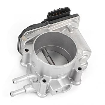Throttle Body Fits for Toyota Camry 2010 2011 2012 2013 2014 2015 2016 2017 22030-0V010 Replacement Car Accessories