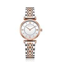 Women Watches Brand Luxury Watch Men Fashion Waterproof Geneva Gold Ladies Watch Female Quartz Clock Hour Relogio Feminino