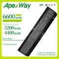 Apexway بطارية توشيبا الأقمار الصناعية C850 C850D C855D C855 PA5023U-1BRS PA5024U-1BRS 5024 5023 PA5024 PA5023 PA5024U C870 C875