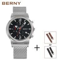 https://ae01.alicdn.com/kf/H98f682c251dc4b38ad566443980d2a8cY/Berny-Men-Mens-Relogio-Saat-Montre-Horloge.jpg