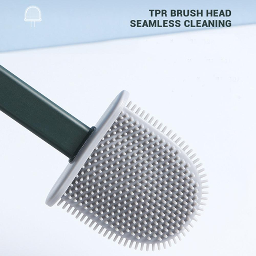 Silicone-Toilet-Brush-Revolutionary-Silicone-Flex-Toilet-Brush-With-Holder-Kitchen-Utensils-Wash-Bru (2)