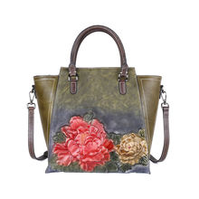 Кошельки и сумки для женщин роскошные дизайнерские шопперы высокого