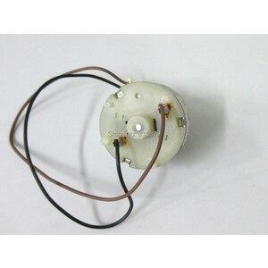 Image 3 - Spindle Motor RF 510T for CDM4 CDM 4 CD Laser Mechanism