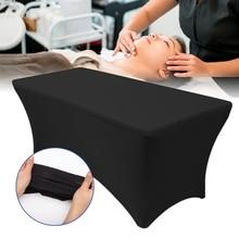 Профессиональное эластичное покрытие на кровать для наращивания ресниц, специальная растягивающаяся Нижняя Таблица, простыня для прививки ресниц, макияж, красота